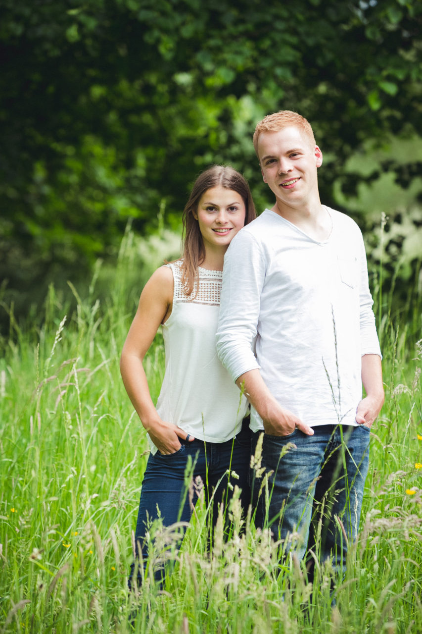 Familienshooting-2566