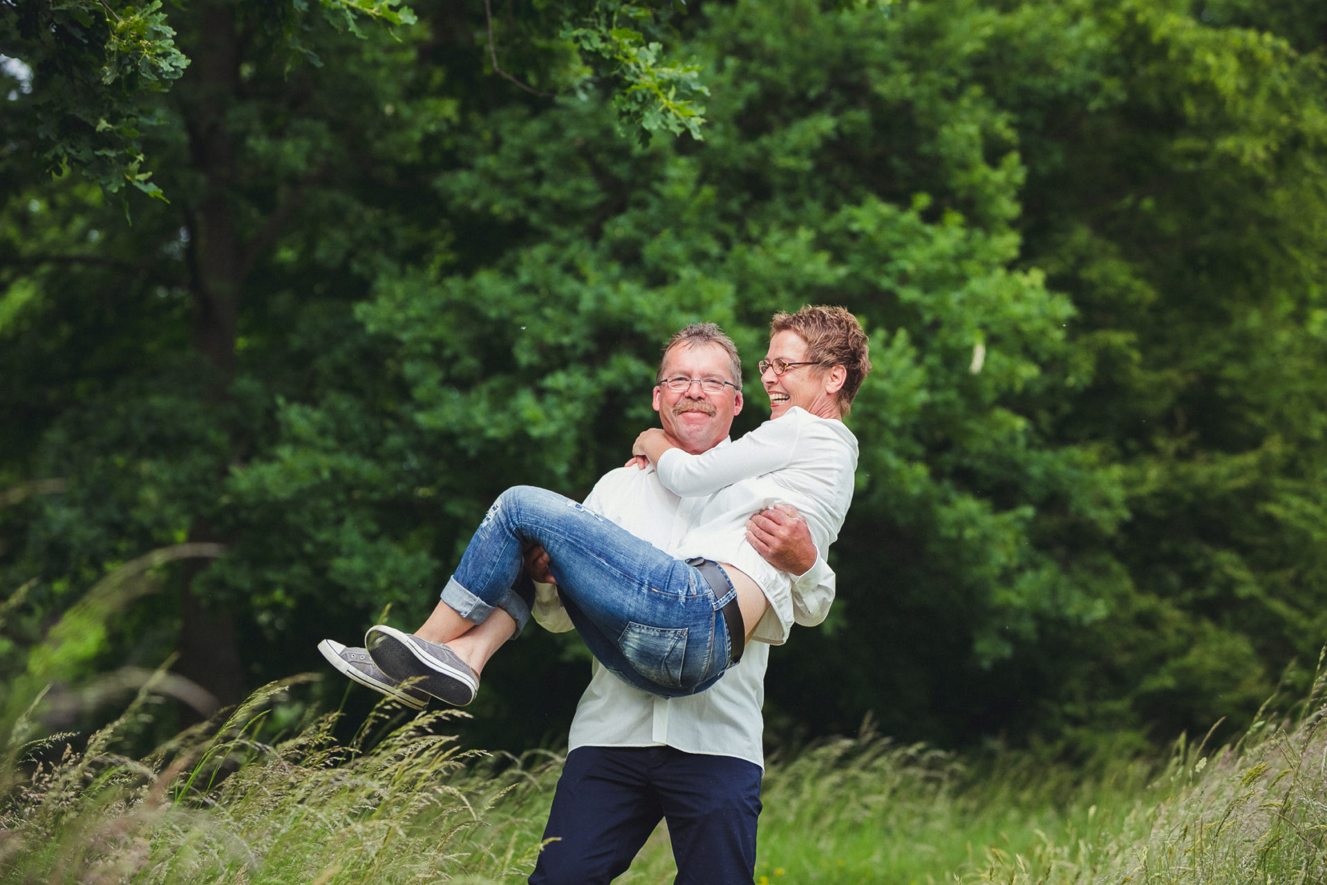 Familienshooting-2710