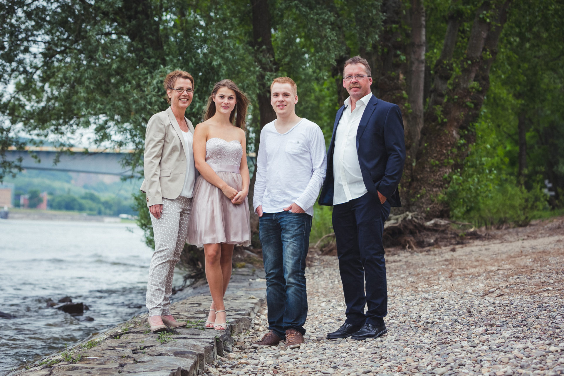 Familienshooting-2983