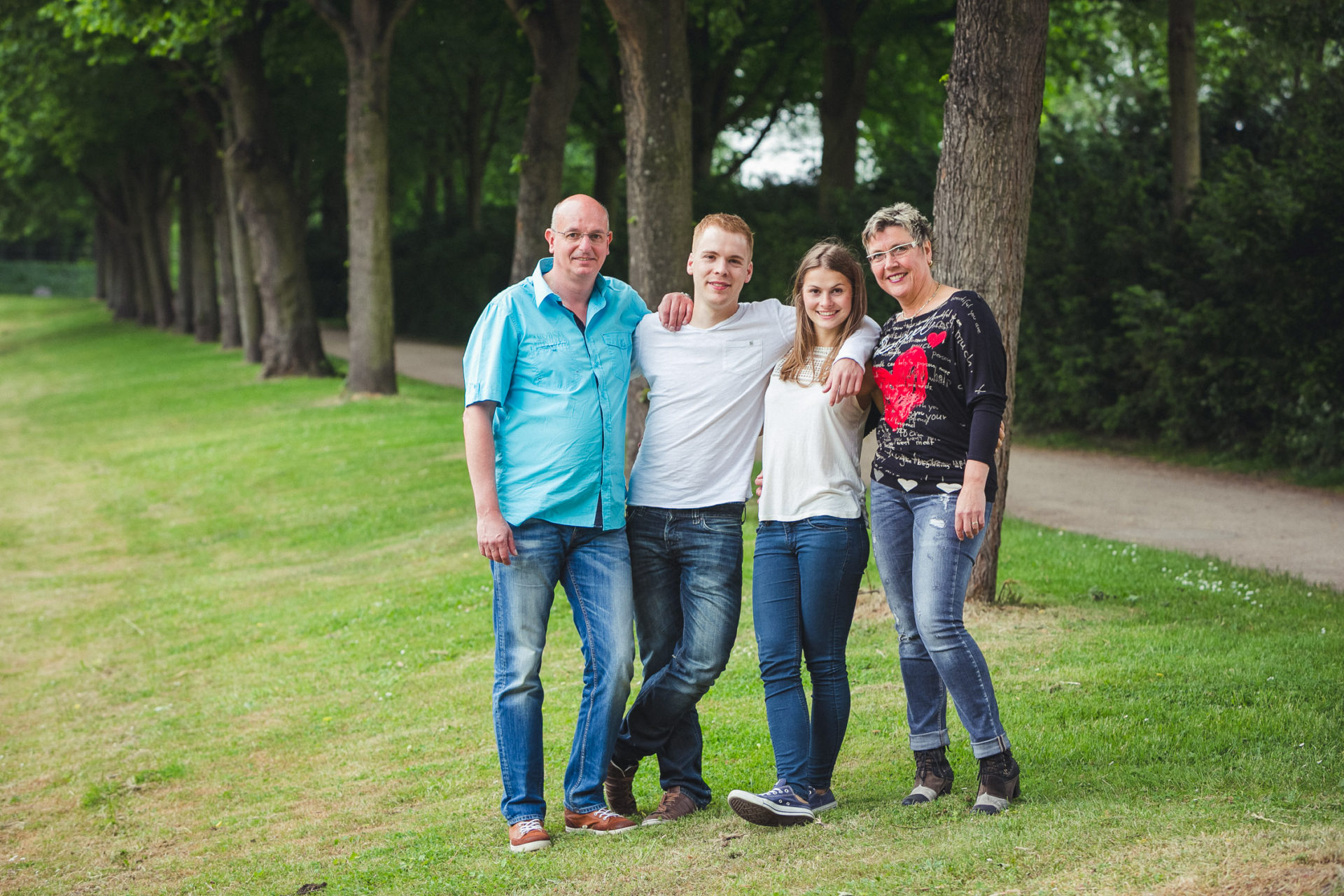 Familienshooting-3037