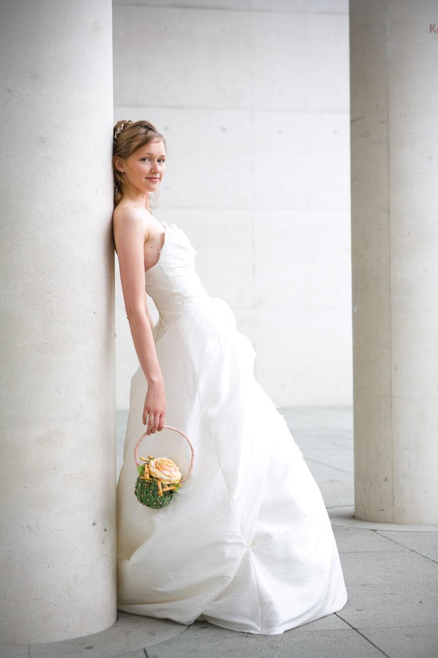 Hochzeit_Bonn-0418