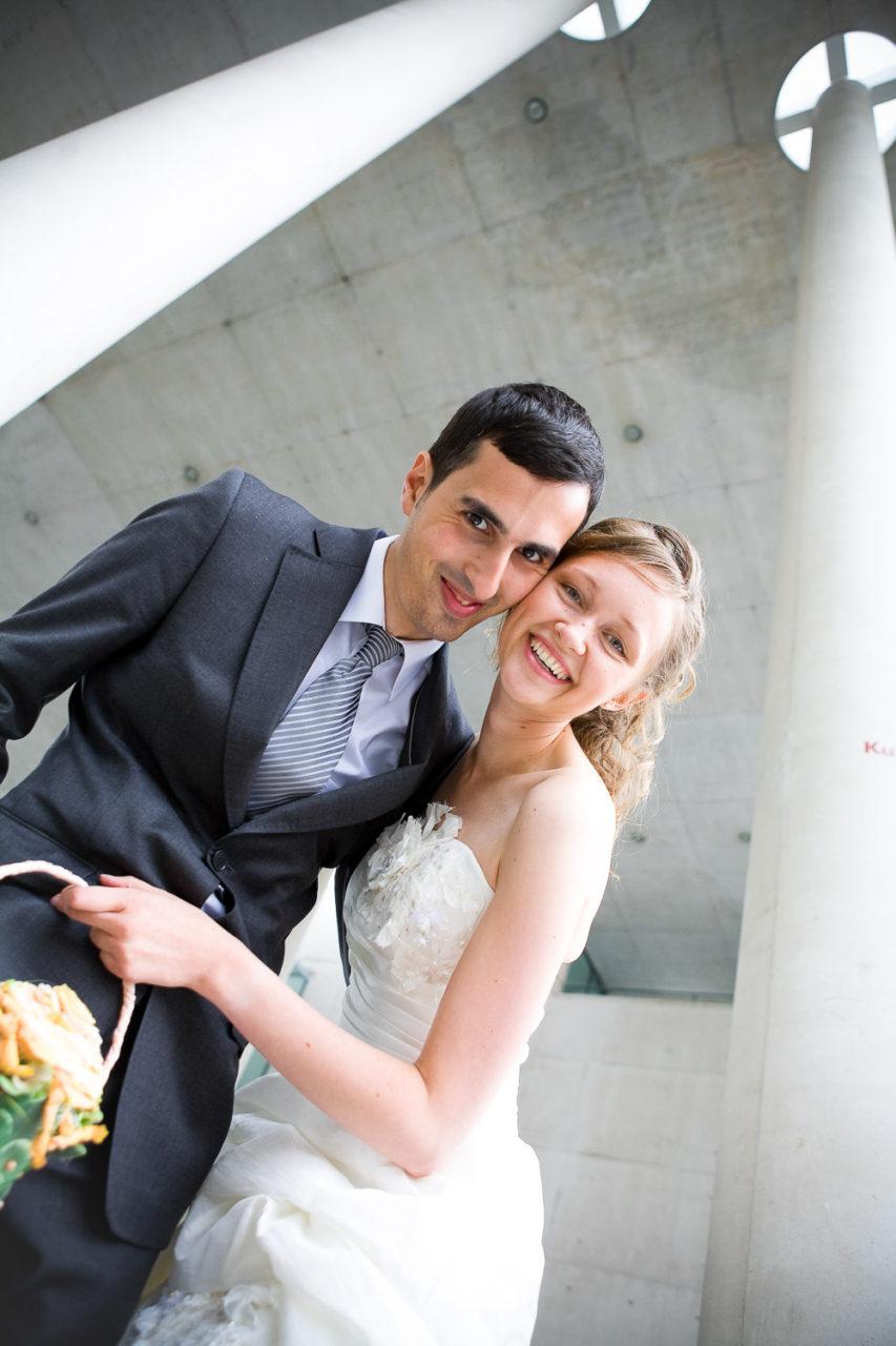 Hochzeit_Bonn-0445