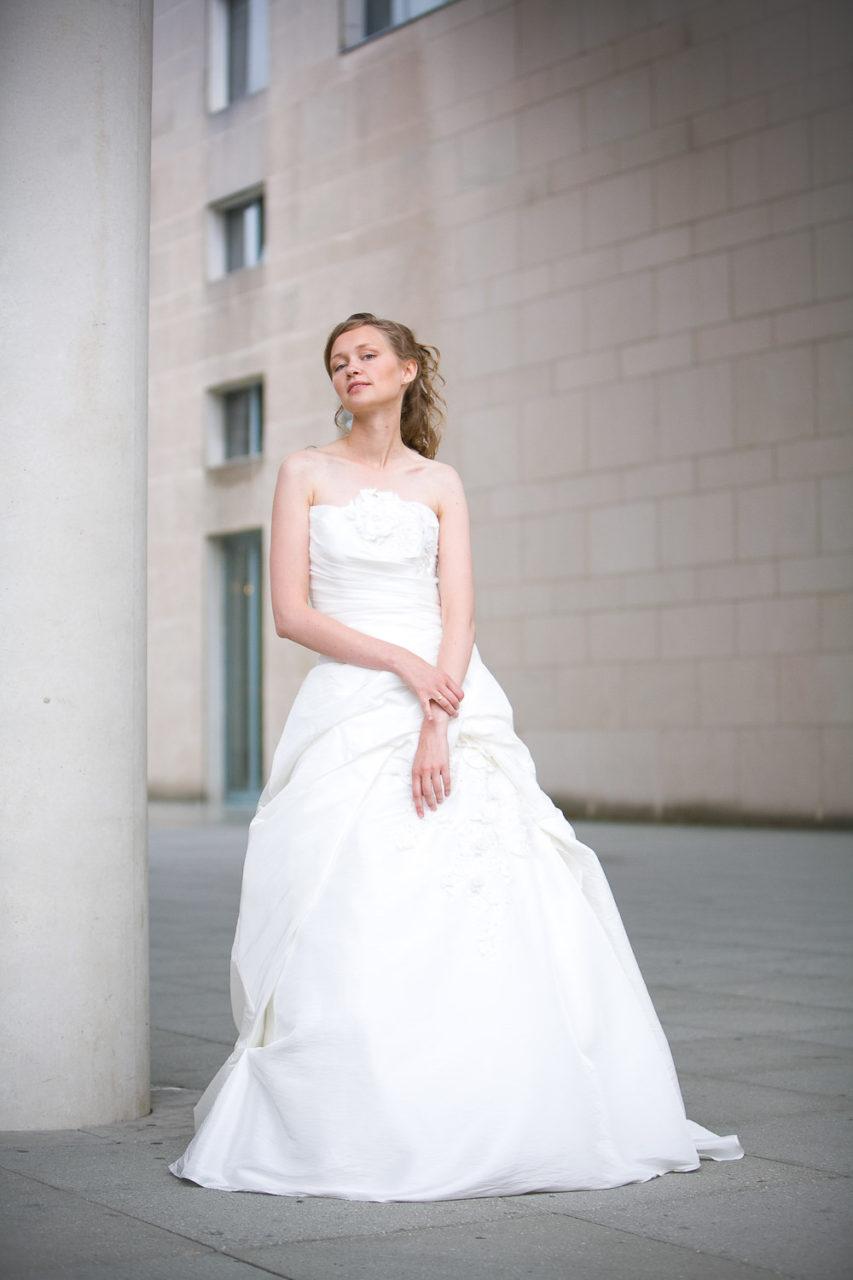 Hochzeit_Bonn-0513