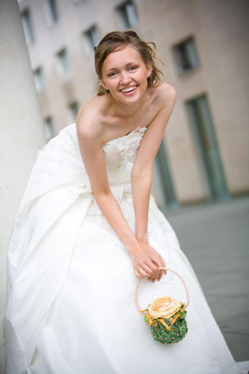 Hochzeit_Bonn-0524
