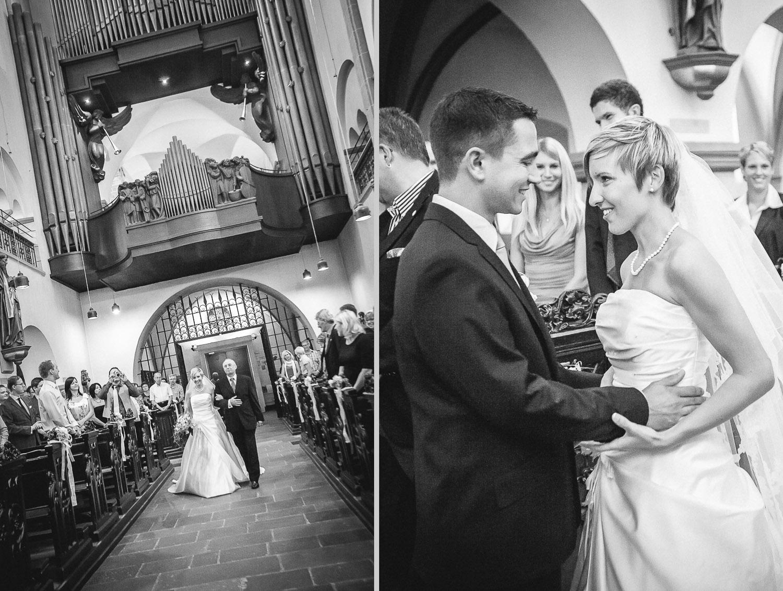 Hochzeitsfoto230