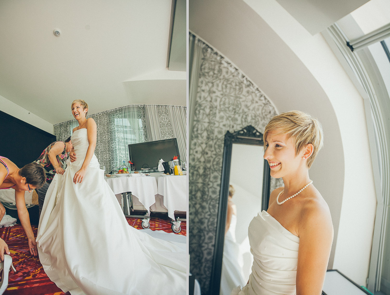 Hochzeitsfoto27
