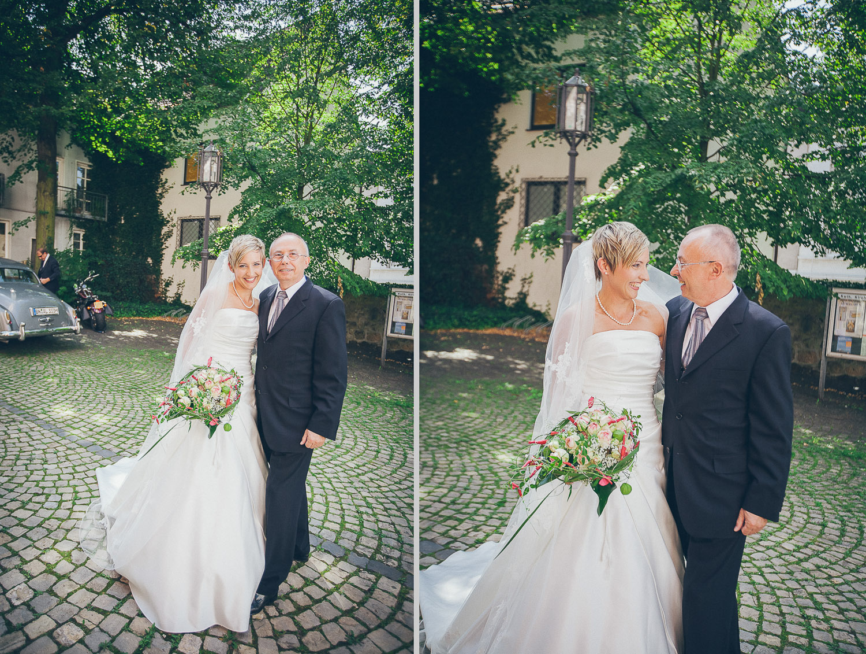 Hochzeitsfoto29