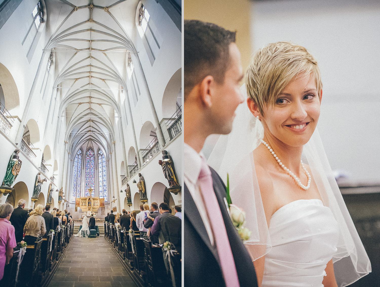 Hochzeitsfoto31