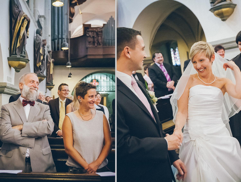 Hochzeitsfoto33