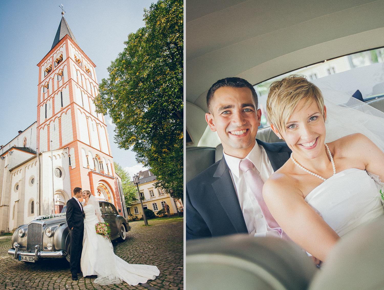 Hochzeitsfoto35