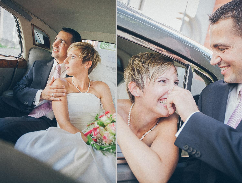 Hochzeitsfoto37