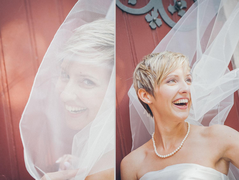 Hochzeitsfoto38