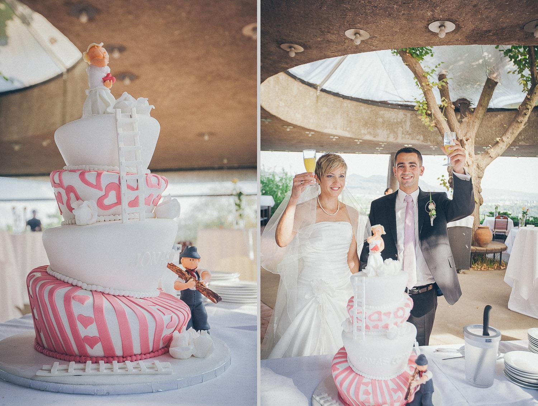 Hochzeitsfoto41