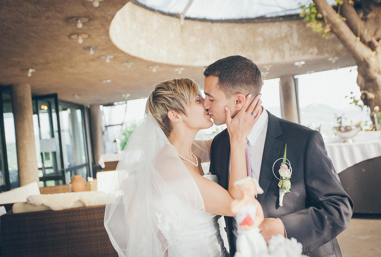 Hochzeitsfoto43