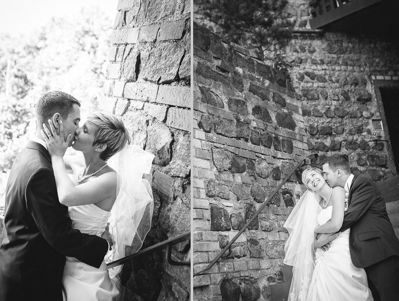 Hochzeitsfoto47