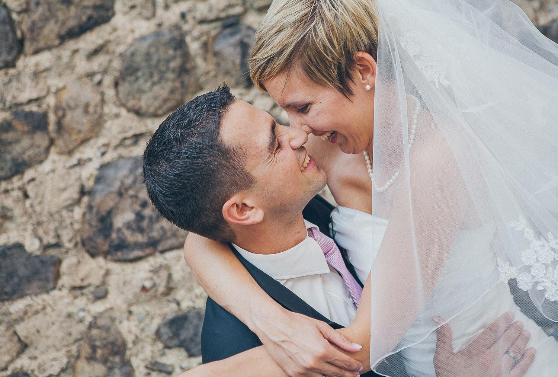 Hochzeitsfoto49