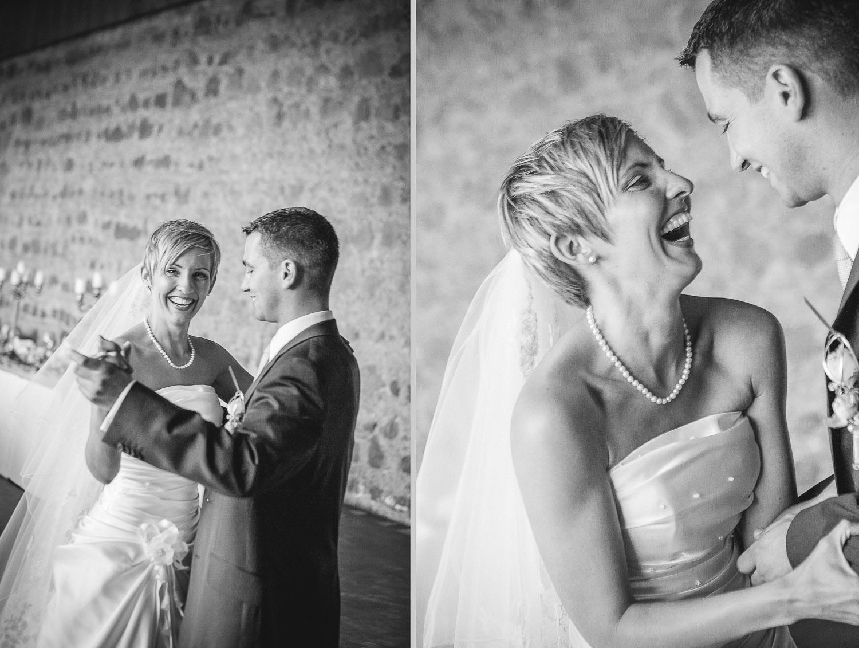 Hochzeitsfoto52