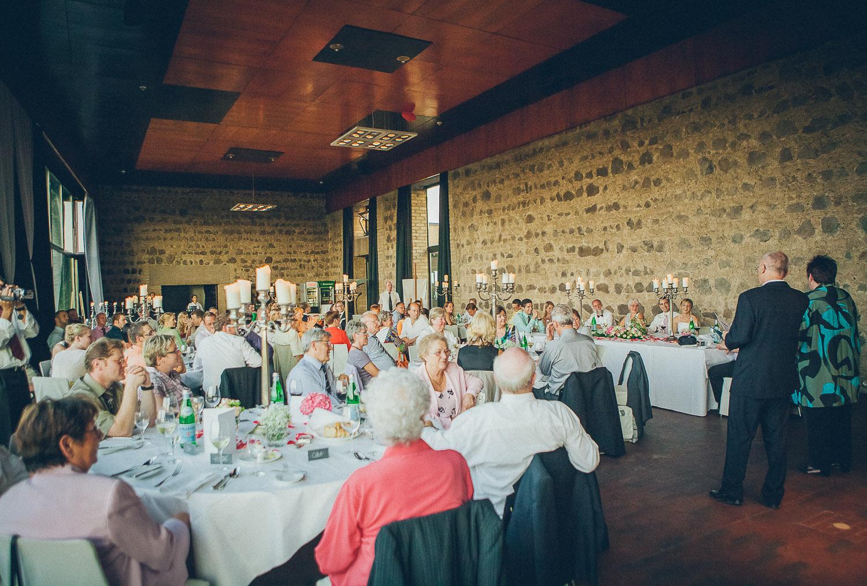 Hochzeitsfoto54
