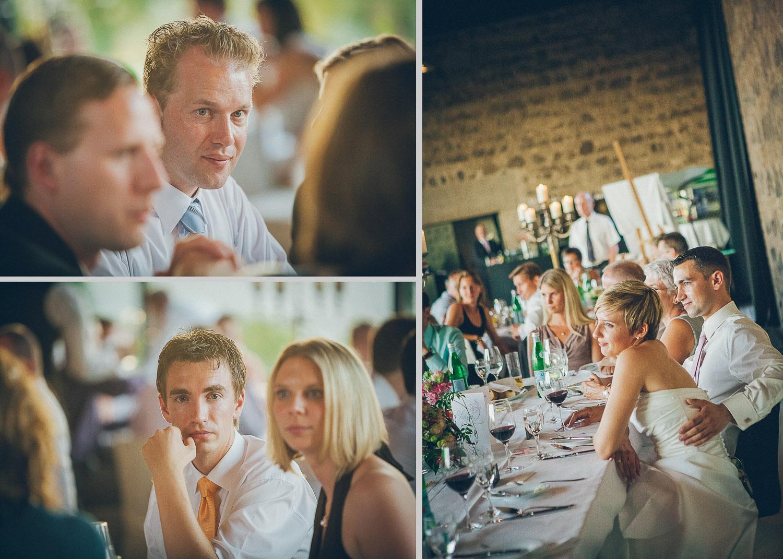Hochzeitsfoto56