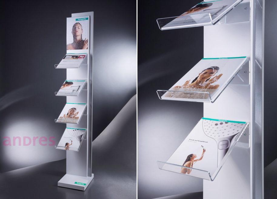 Produktfotos andres GmbH