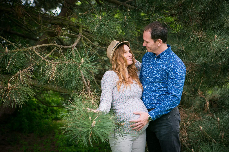 Schwangerschaftsfotografie-4830