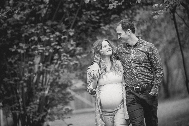 Schwangerschaftsfotografie-5065