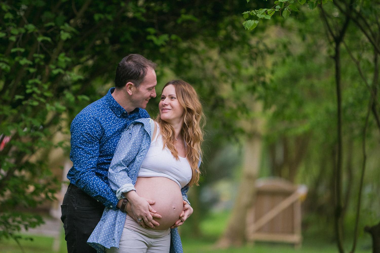 Schwangerschaftsfotografie-5094