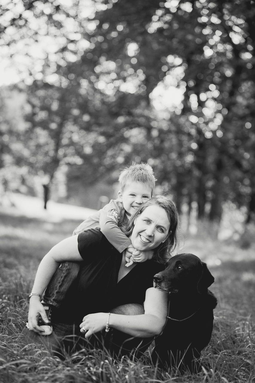 Familienfotos-2