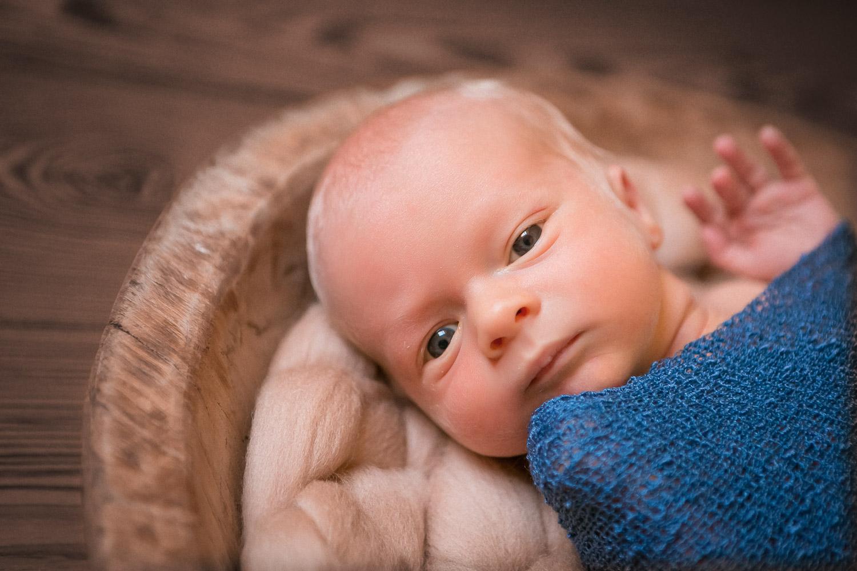 Babyfotos_Zuhause-005