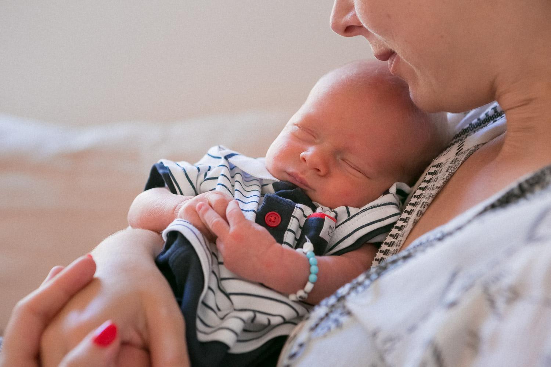 Babyfotos_Zuhause-018