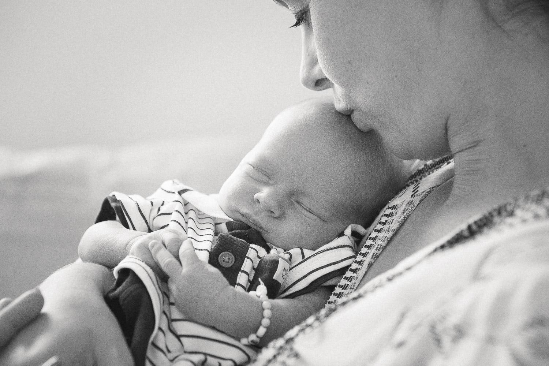 Babyfotos_Zuhause-019