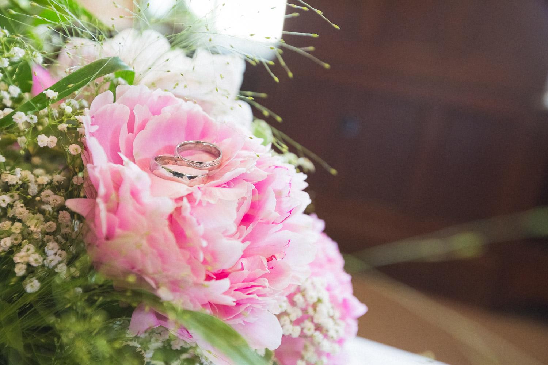 Hochzeit_Koenigswinter-001
