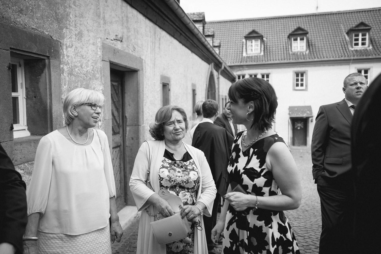 Hochzeit_Koenigswinter-003