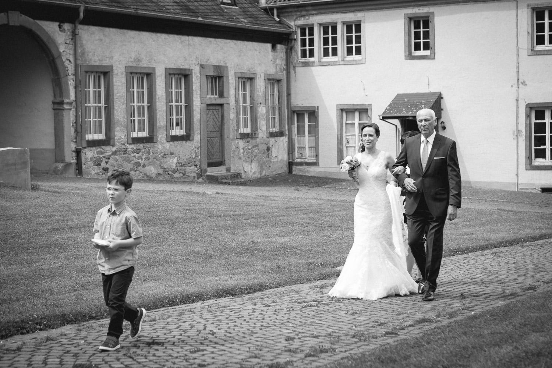 Hochzeit_Koenigswinter-007
