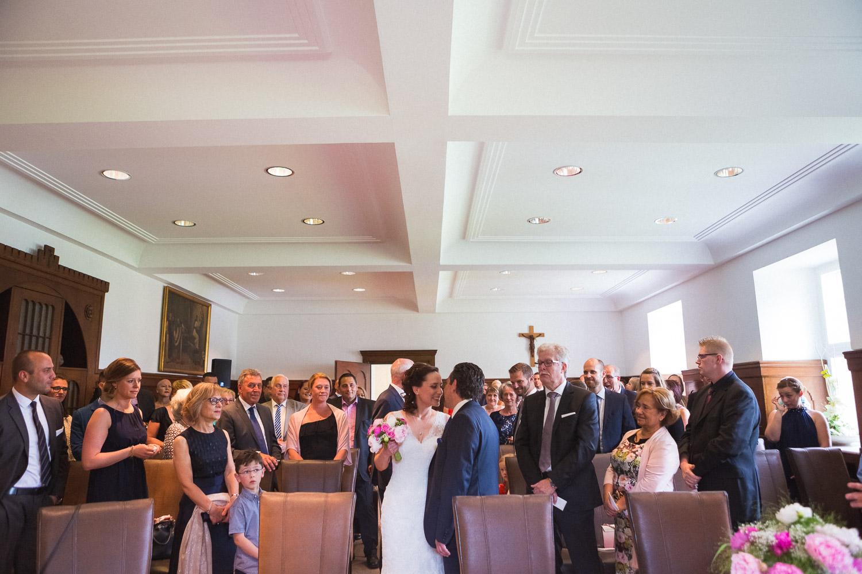 Hochzeit_Koenigswinter-013