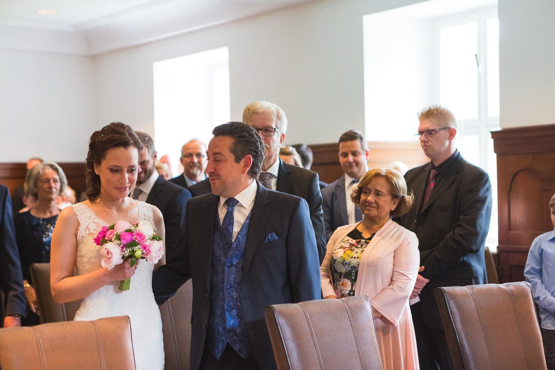 Hochzeit_Koenigswinter-014