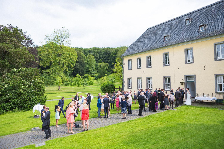 Hochzeit_Koenigswinter-020