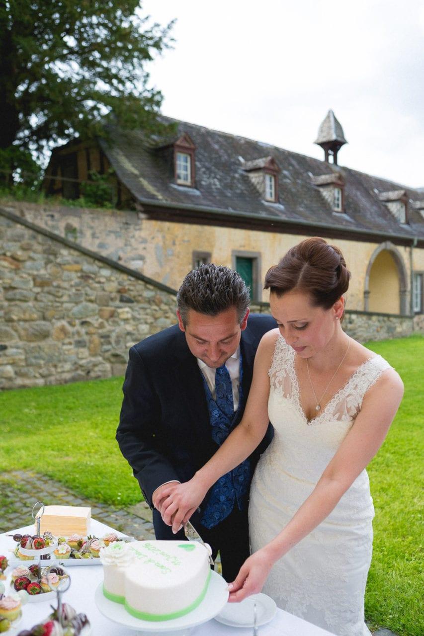 Hochzeit_Koenigswinter-027
