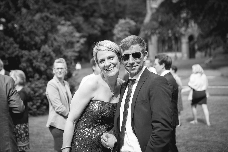 Hochzeit_Koenigswinter-028