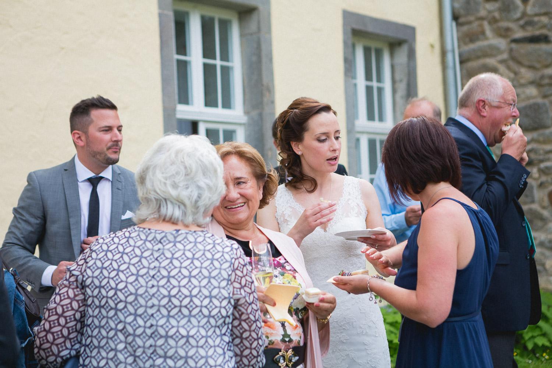 Hochzeit_Koenigswinter-029