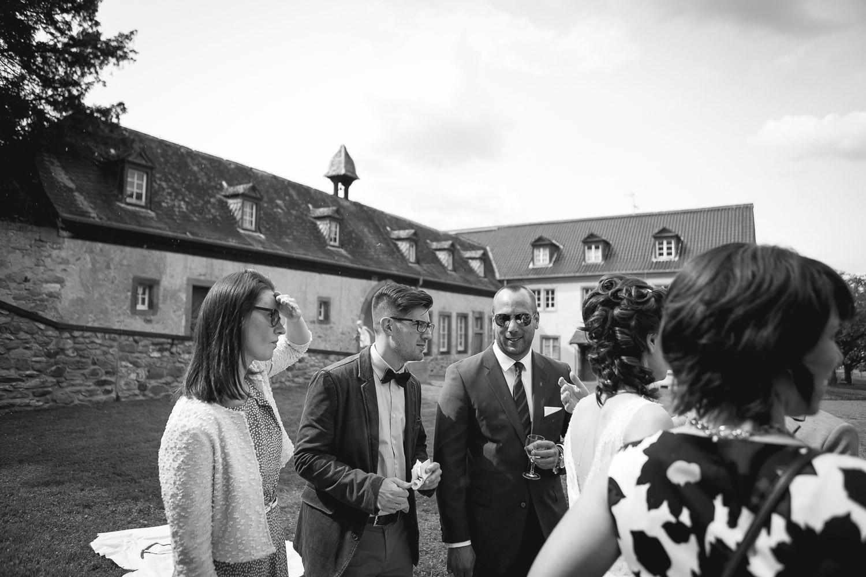 Hochzeit_Koenigswinter-038