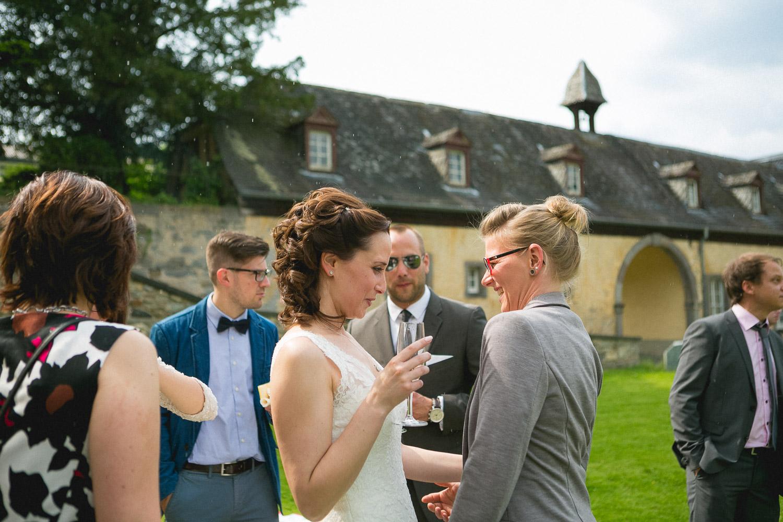Hochzeit_Koenigswinter-039
