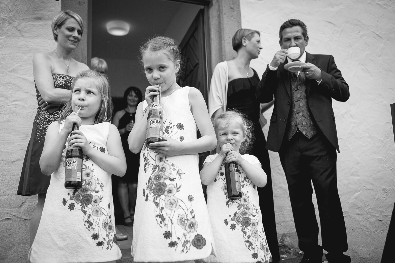 Hochzeit_Koenigswinter-040