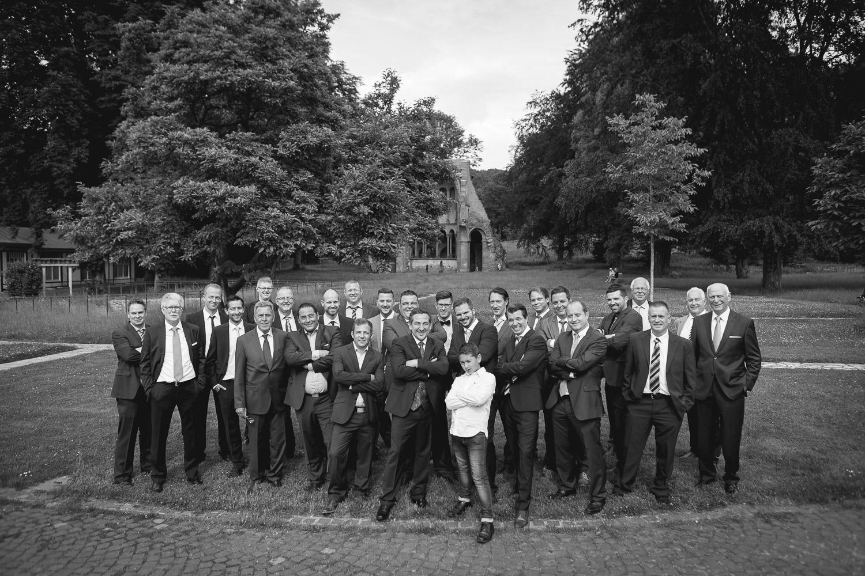 Hochzeit_Koenigswinter-045