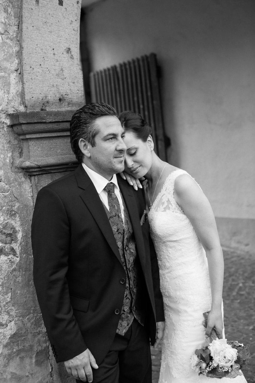Hochzeit_Koenigswinter-048