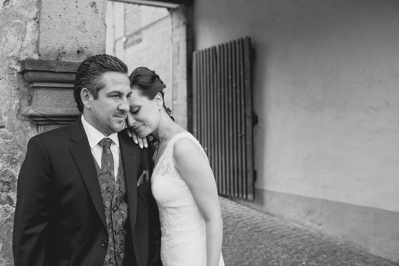 Hochzeit_Koenigswinter-049