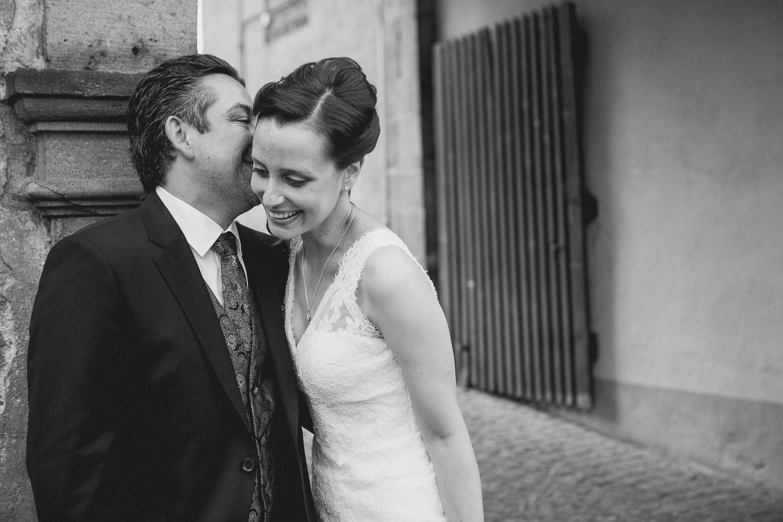 Hochzeit_Koenigswinter-050