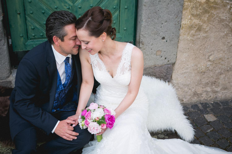Hochzeit_Koenigswinter-052