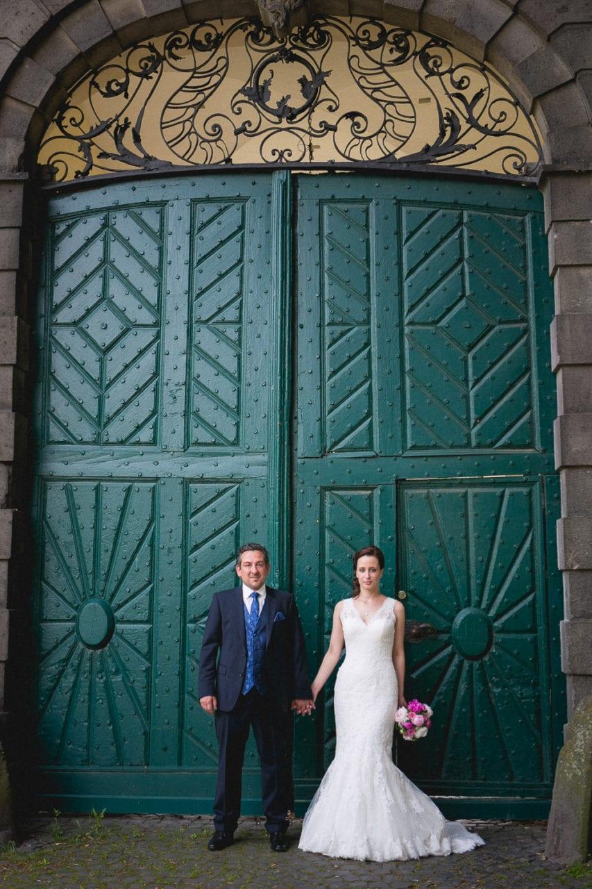 Hochzeit_Koenigswinter-058