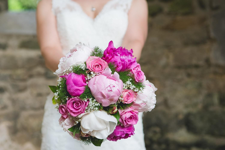 Hochzeit_Koenigswinter-074